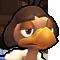 NPC 11000288 Icon.png