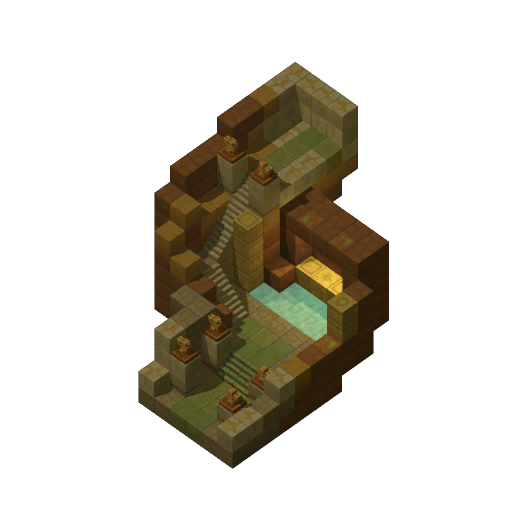 Centura Cave Mini Map.png