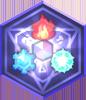 Elemental Master.png