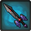 Item Platinum Leaf-bladed Sword.png