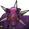 Monster 21500152 Icon.png