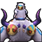 Monster 23100033 Icon.png