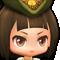 NPC 11000548 Icon.png