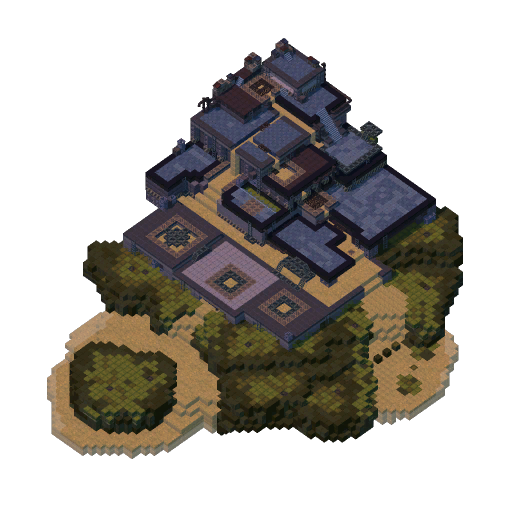 Bleakshadow Waste Center Mini Map.png