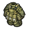 Item 12200204 Icon.png