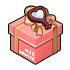 Item 20300904 Icon.png