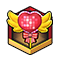 Item 20600002 Icon.png