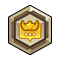 Item 70200094 Icon.png
