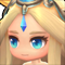 NPC 11001478 Icon.png