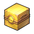 Item 20300098 Icon.png