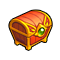 Item 20301583 Icon.png