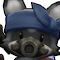 Monster 21091023 Icon.png