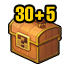 Item 20300157 Icon.png