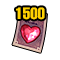 Item 20300908 Icon.png