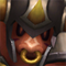Monster 23100041 Icon.png