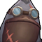 Monster 40000006 Icon.png