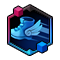 Item 20000523 Icon.png