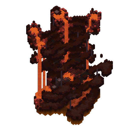 Magma Gorge Mini Map.png
