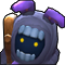 Monster 24000511 Icon.png