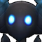 Monster 29000300 Icon.png