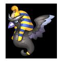 Seahorus.png