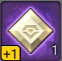 Tier 1 Life Gemstone.png