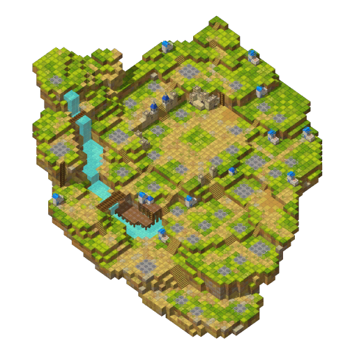 Blooming Farm Mini Map.png