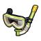 Item 11150013 Icon.png