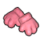 Item 11600436 Icon.png