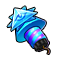 Item 20000686 Icon.png
