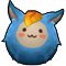 Monster 21000050 Icon.png