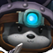 Monster 40000044 Icon.png