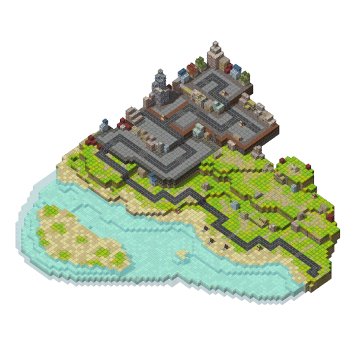 Beachway 111 Mini Map.png