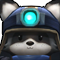 Monster 21091021 Icon.png