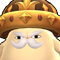Monster 23500110 Icon.png