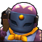 Monster 24000009 Icon.png