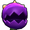Monster 24000504 Icon.png