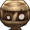 Monster 25010001 Icon.png