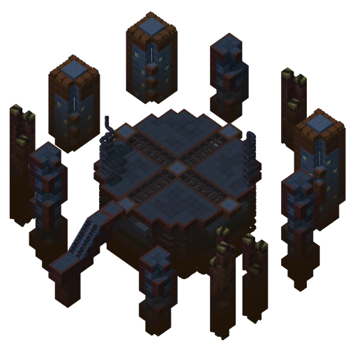 Tronix Bunker Mini Map.png