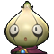 Monster 21000264 Icon.png