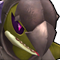 Monster 21000432 Icon.png