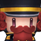 Monster 24001506 Icon.png