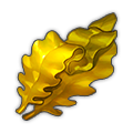 Golden Seaweed.png