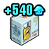 Item 20300014 Icon.png