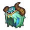 Item 11300187 Icon.png