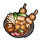 Item 14000065 Icon.png