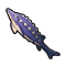 Item 15000108 Icon.png