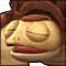Monster 21000143 Icon.png