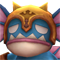 Monster 21500401 Icon.png