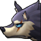 Monster 40000111 Icon.png